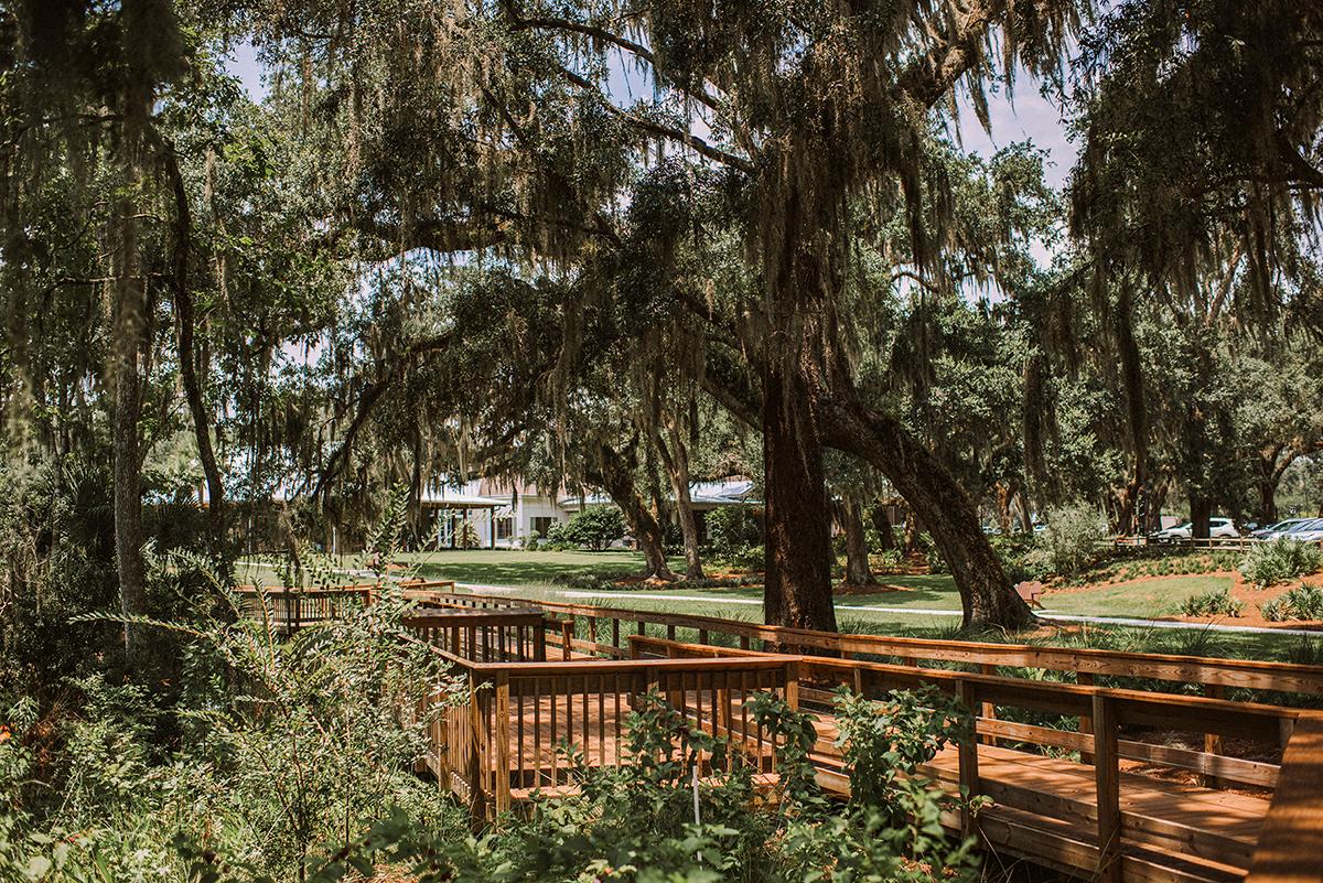landscape architecture project image