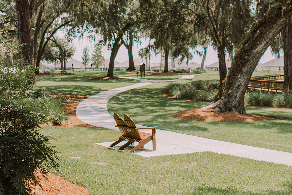 landscape architecture project image
